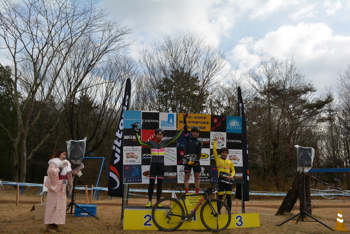 f:id:kansai_cyclocross:20200106154021j:plain