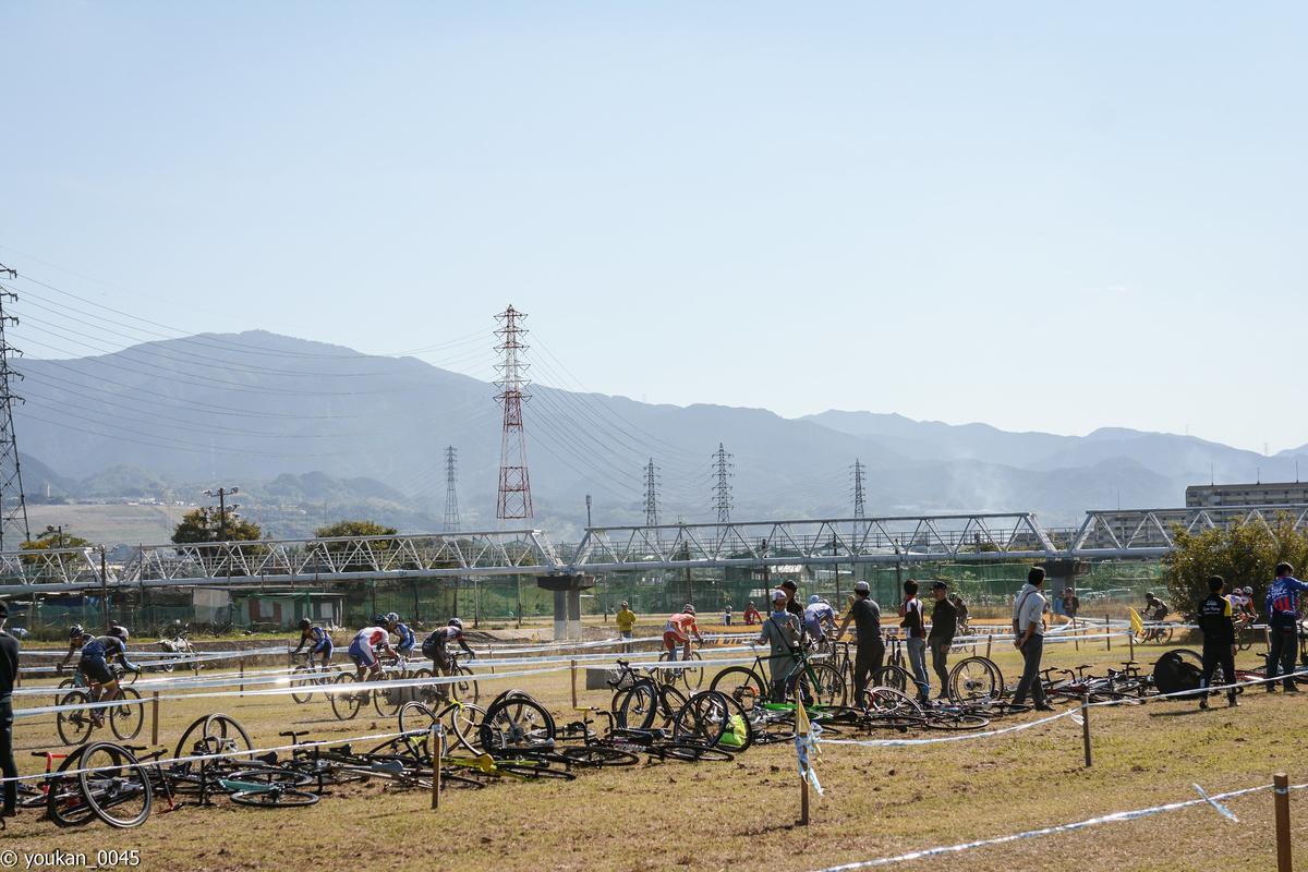 f:id:kansai_cyclocross:20200107155411j:plain
