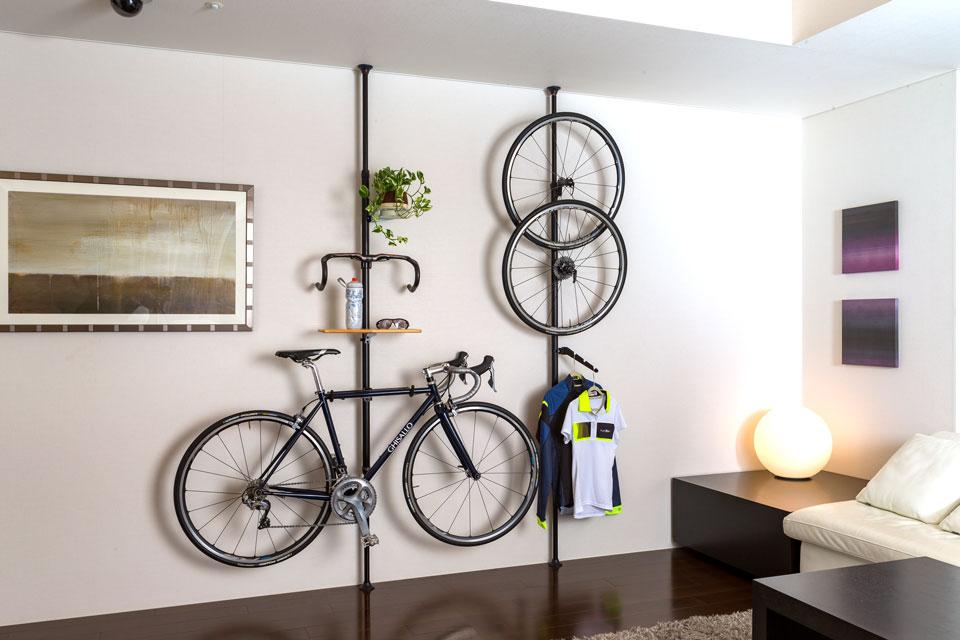 f:id:kansai_cyclocross:20200110141532j:plain