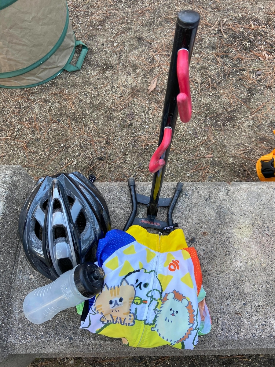 f:id:kansai_cyclocross:20200115125033j:plain