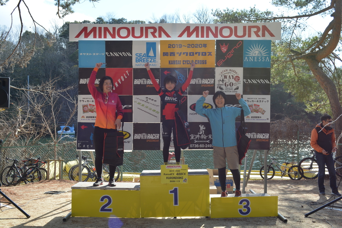 f:id:kansai_cyclocross:20200115130927j:plain
