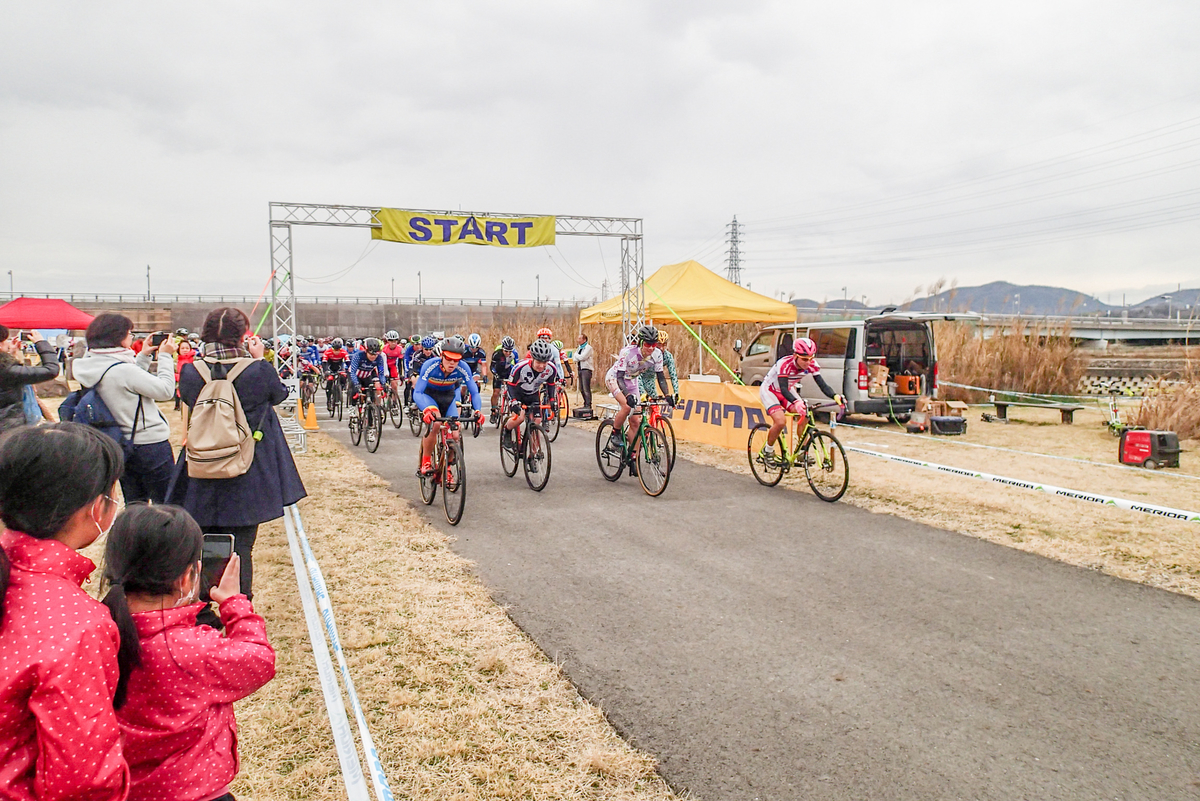 f:id:kansai_cyclocross:20200116145949j:plain