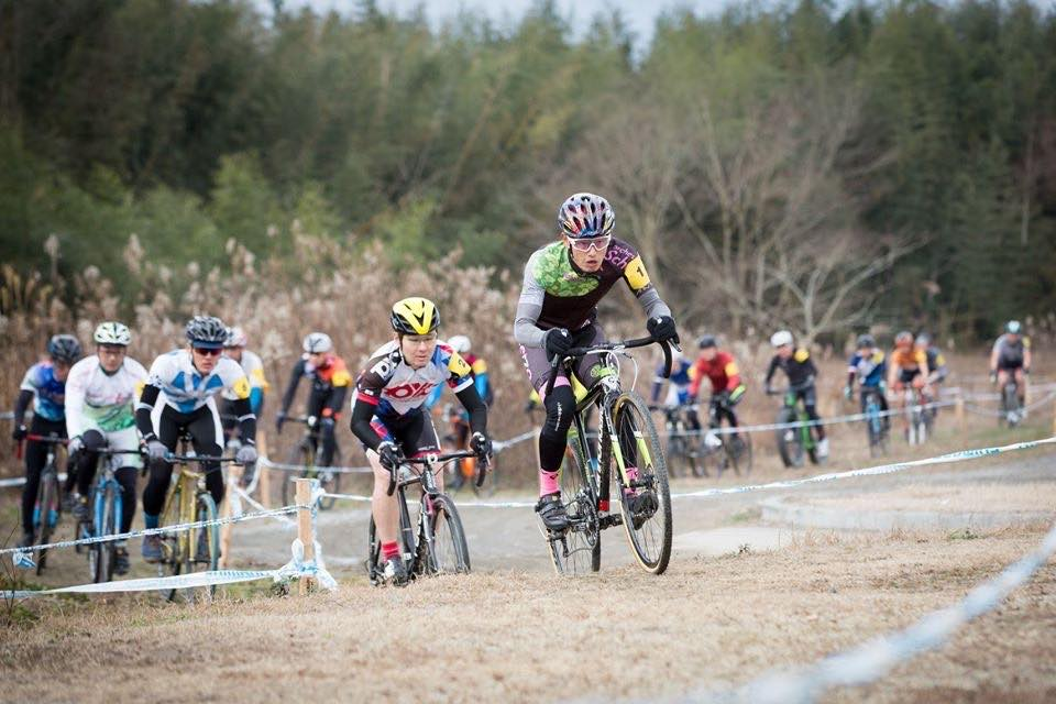 f:id:kansai_cyclocross:20200116152309j:plain