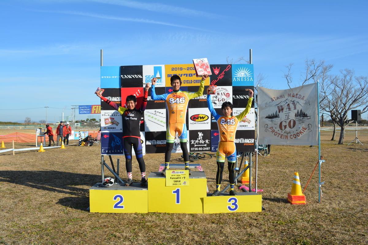 f:id:kansai_cyclocross:20200120073425j:plain