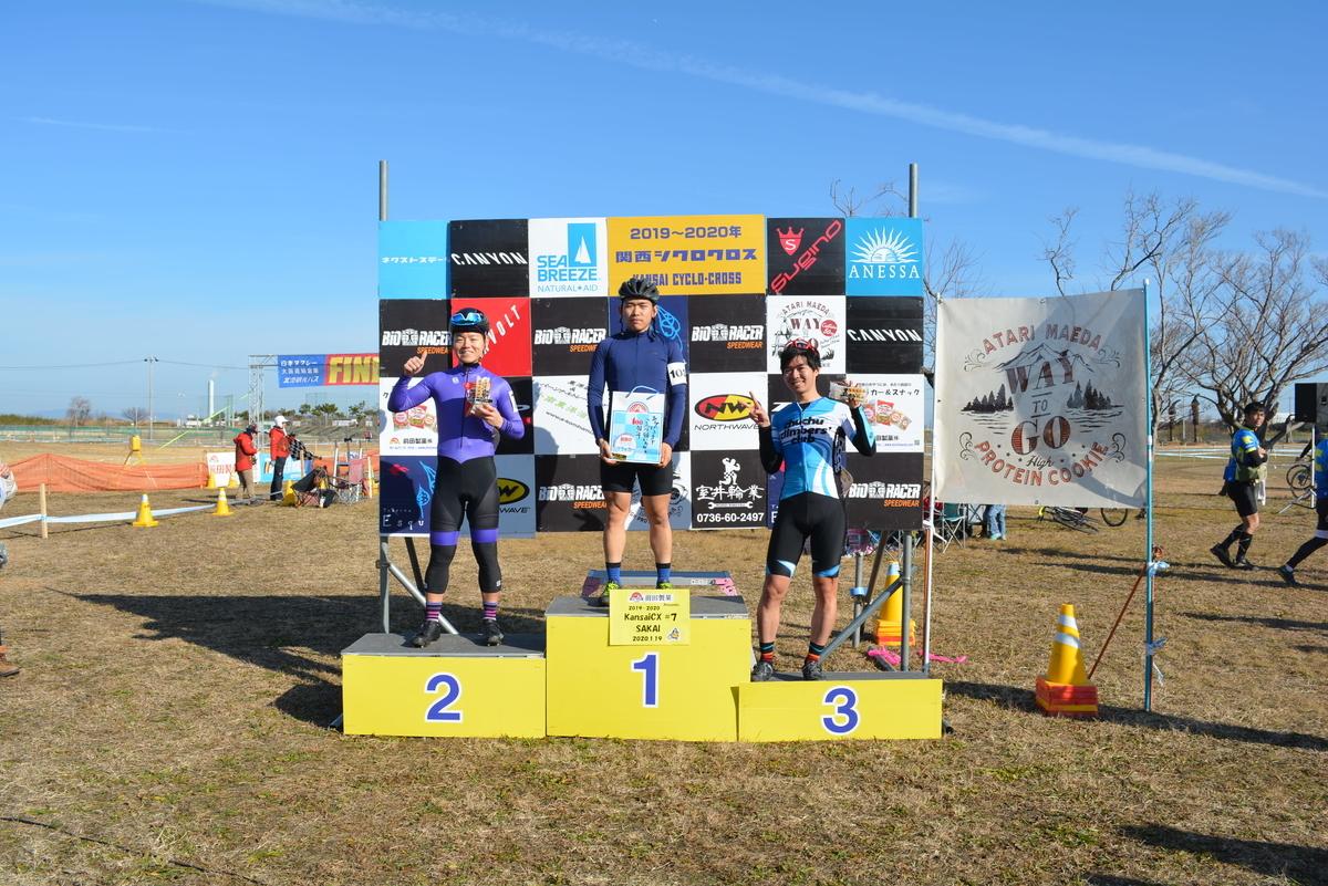 f:id:kansai_cyclocross:20200120073715j:plain