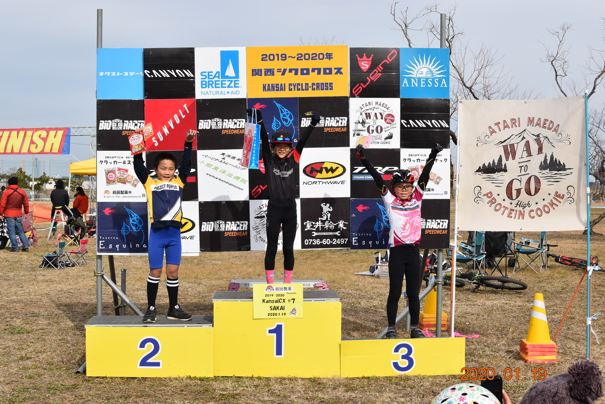 f:id:kansai_cyclocross:20200120075518j:plain