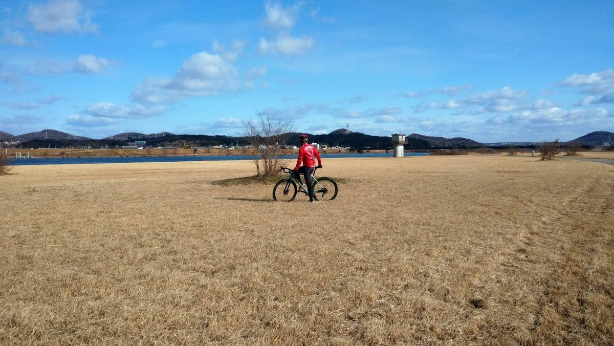 f:id:kansai_cyclocross:20200120144838j:plain