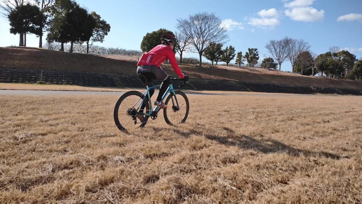 f:id:kansai_cyclocross:20200120144931j:plain