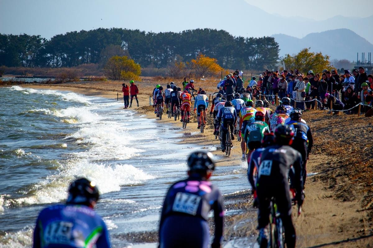 f:id:kansai_cyclocross:20200120233703j:plain