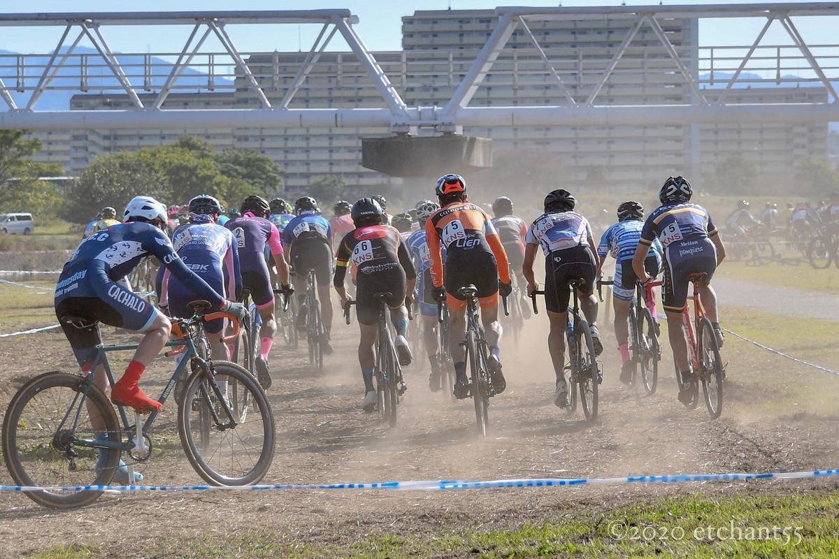 f:id:kansai_cyclocross:20200120234050j:plain