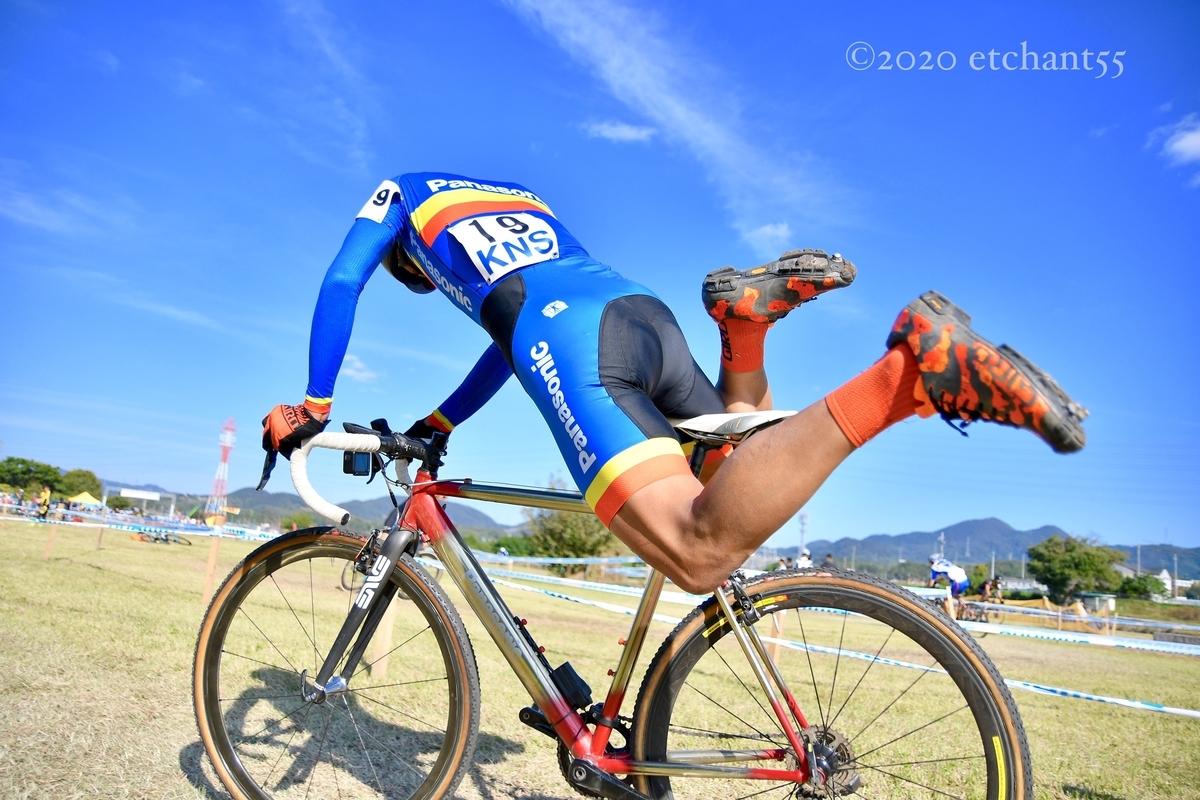 f:id:kansai_cyclocross:20200120234132j:plain
