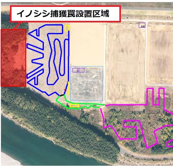 f:id:kansai_cyclocross:20200122185344j:plain