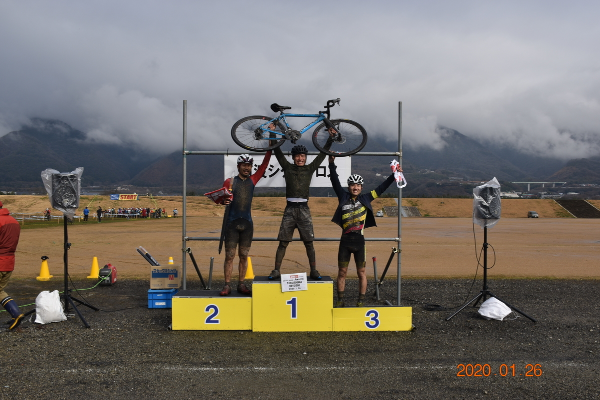 f:id:kansai_cyclocross:20200126210456j:plain
