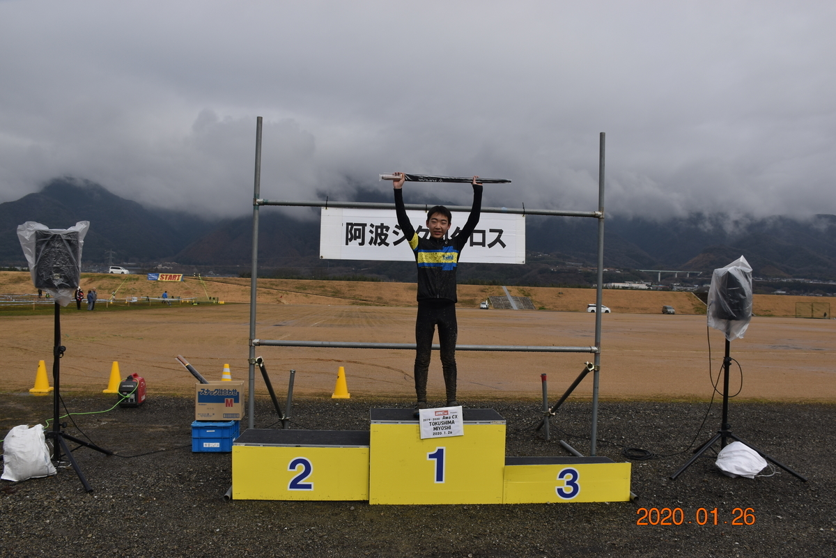 f:id:kansai_cyclocross:20200126210727j:plain