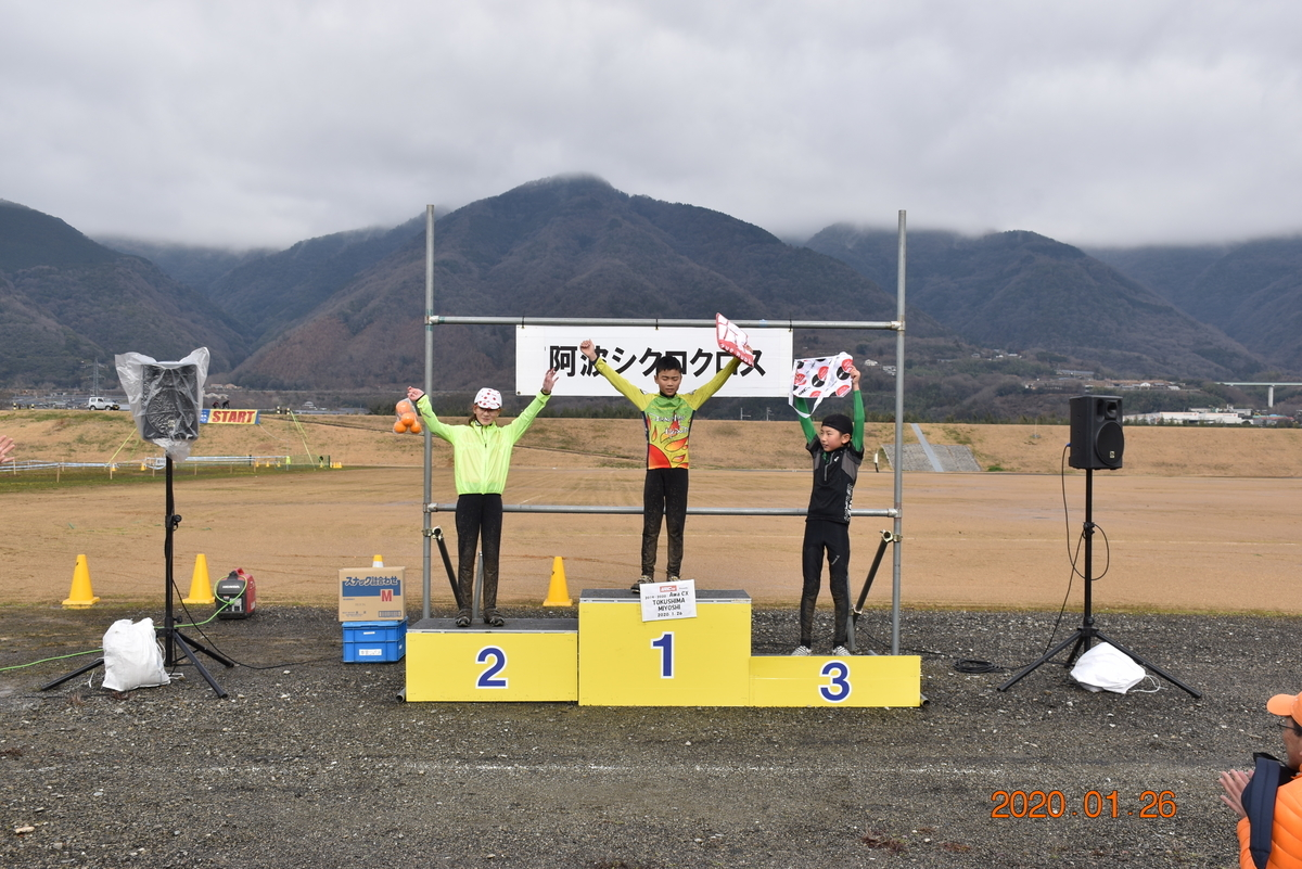 f:id:kansai_cyclocross:20200126211130j:plain