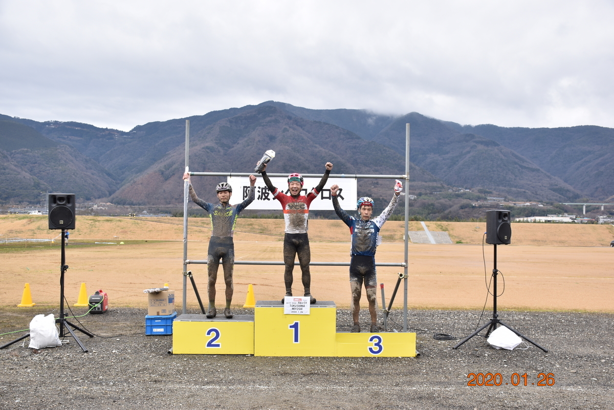 f:id:kansai_cyclocross:20200126211712j:plain