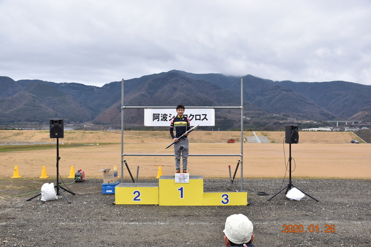 f:id:kansai_cyclocross:20200126211847j:plain