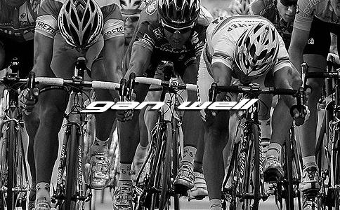 f:id:kansai_cyclocross:20200129110709j:plain