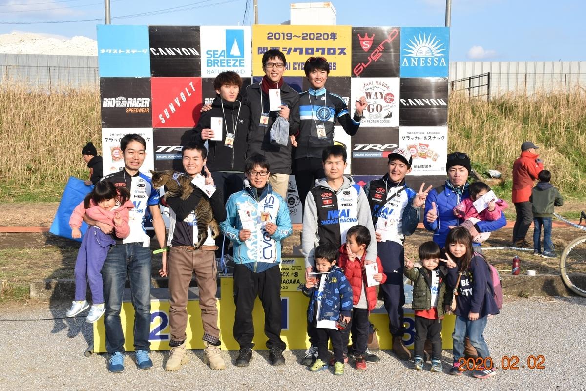 f:id:kansai_cyclocross:20200204071417j:plain