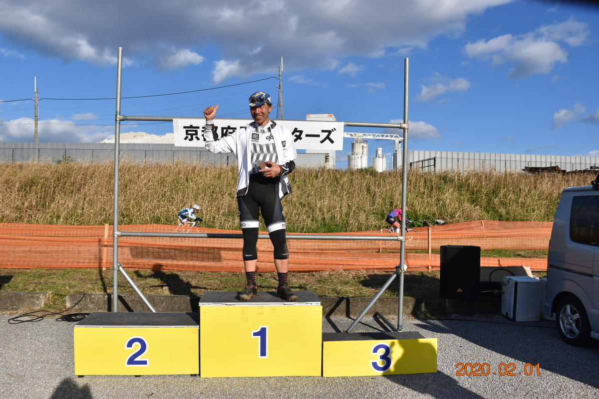 f:id:kansai_cyclocross:20200205060149j:plain