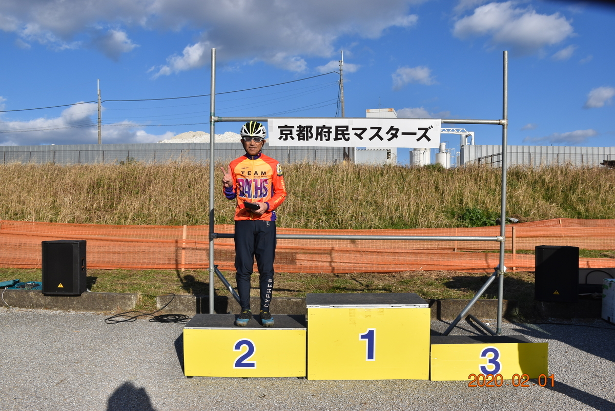 f:id:kansai_cyclocross:20200205060243j:plain