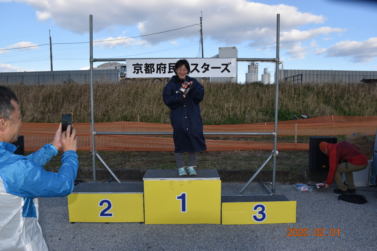 f:id:kansai_cyclocross:20200205060824j:plain