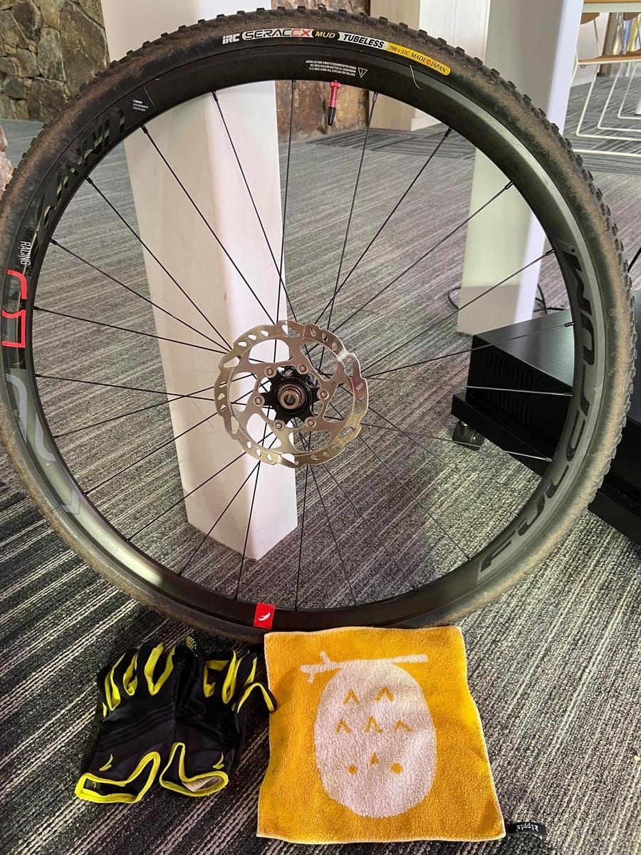 f:id:kansai_cyclocross:20200225153156j:plain