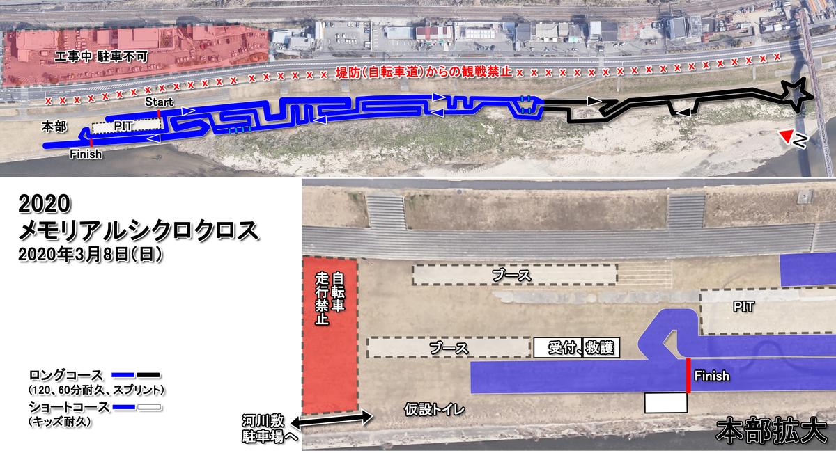 f:id:kansai_cyclocross:20200226093405j:plain