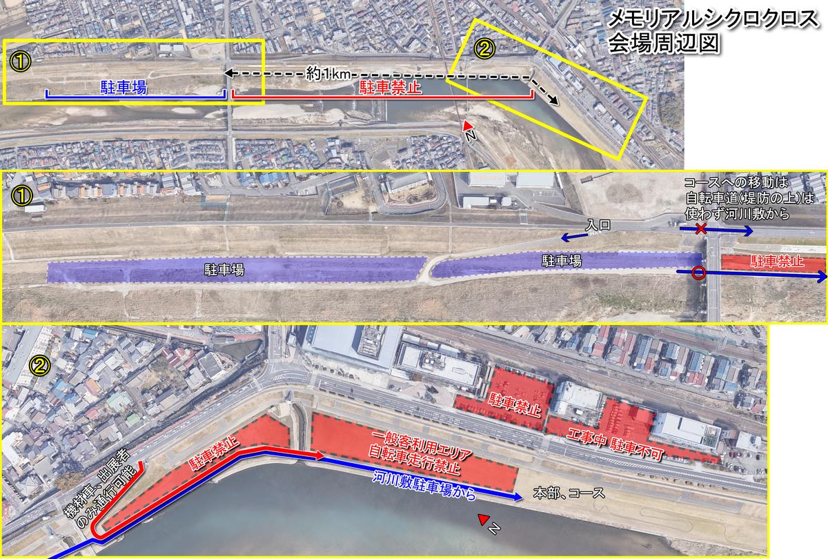 f:id:kansai_cyclocross:20200226093525j:plain