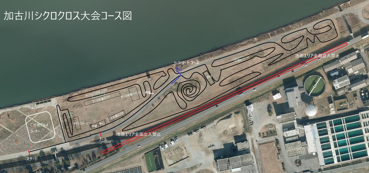 f:id:kansai_cyclocross:20200226171557p:plain