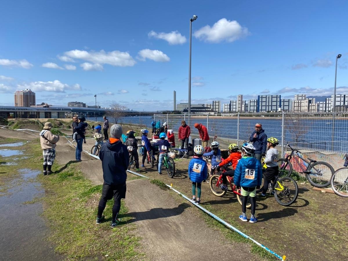 f:id:kansai_cyclocross:20200329231040j:plain