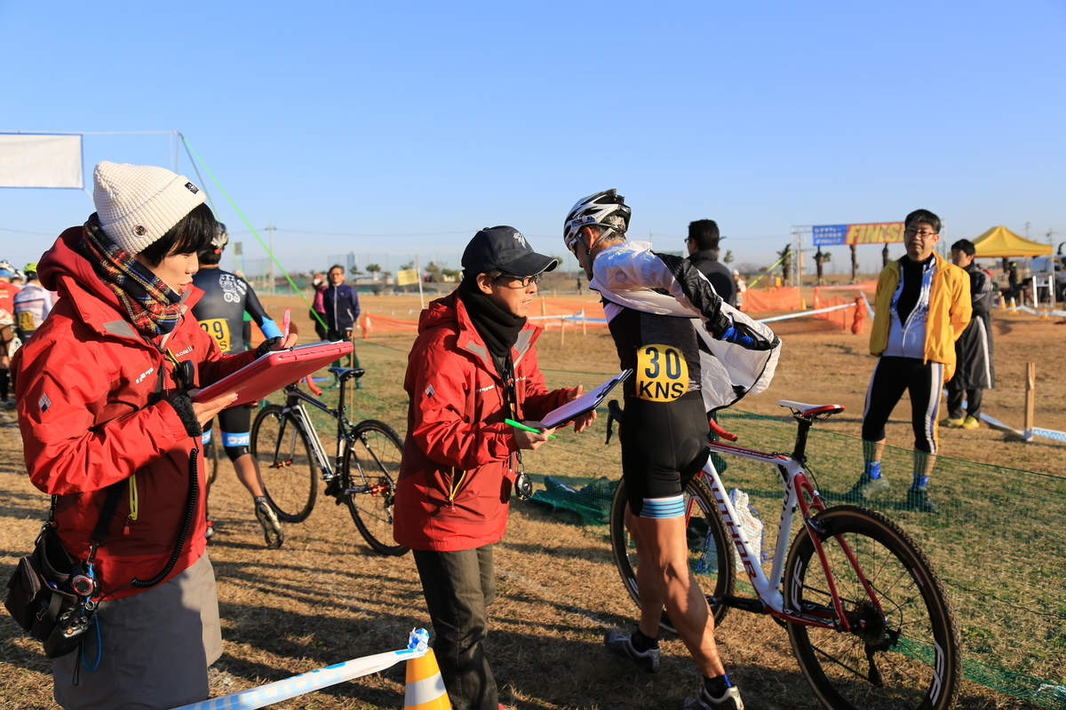f:id:kansai_cyclocross:20200916161845j:plain