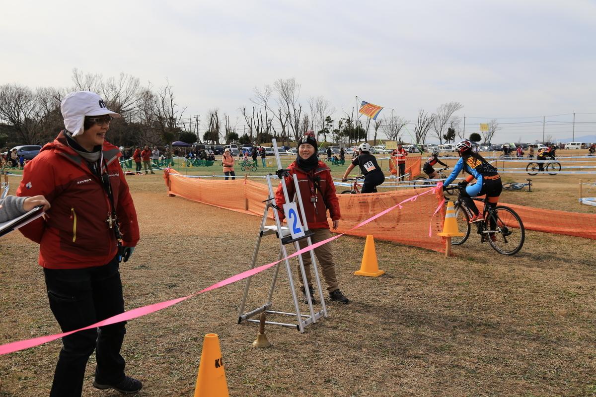f:id:kansai_cyclocross:20201004182552j:plain