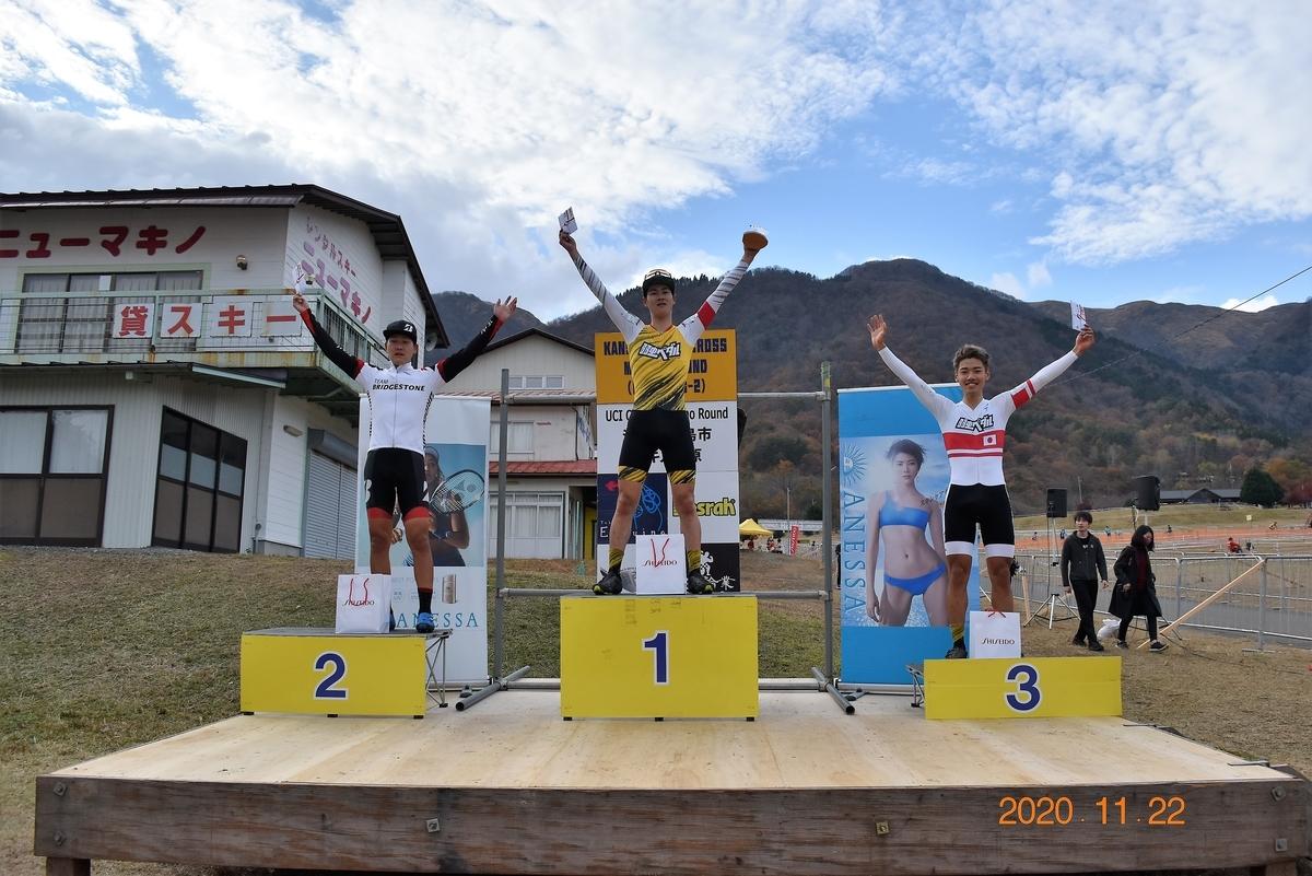 f:id:kansai_cyclocross:20201124195804j:plain