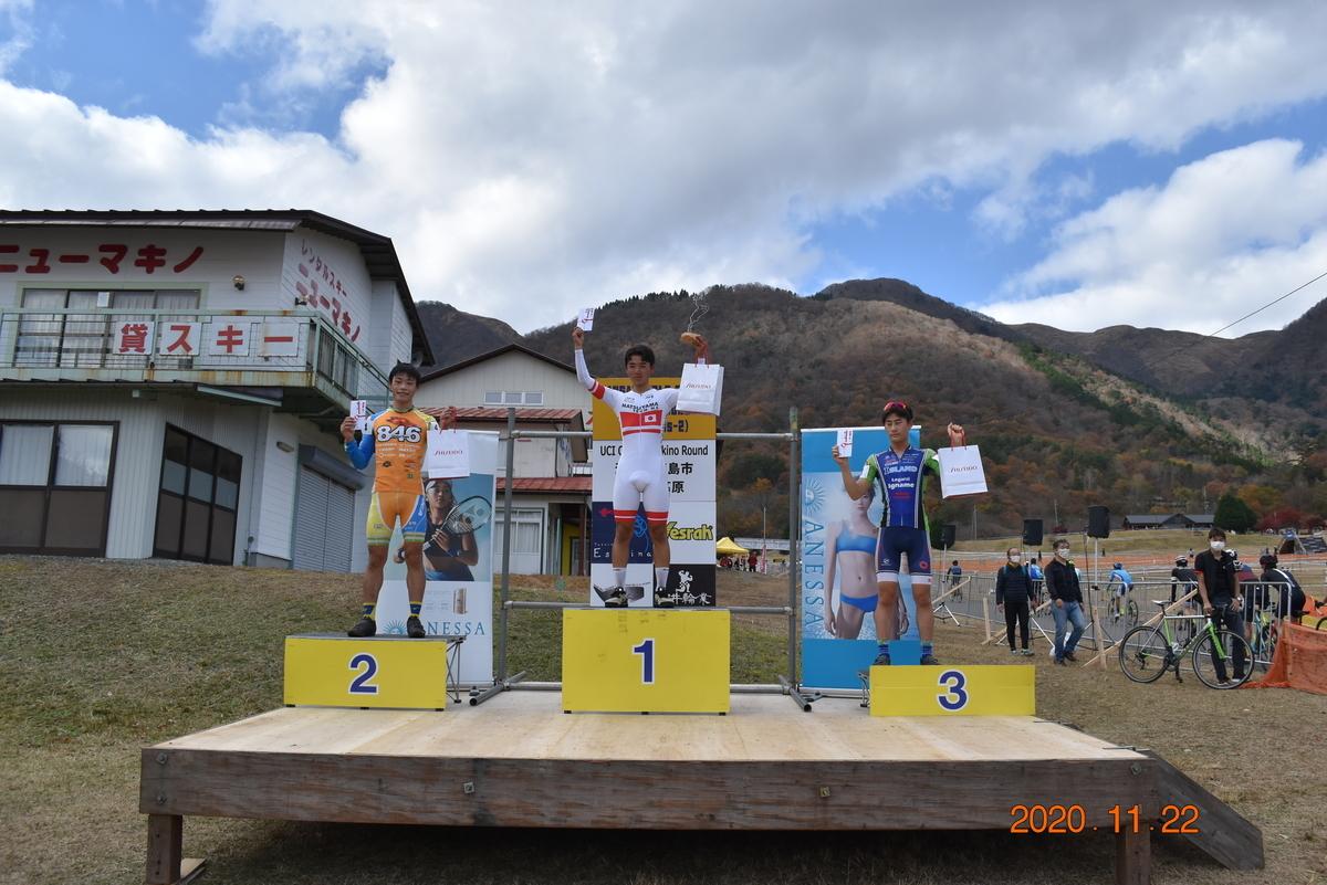 f:id:kansai_cyclocross:20201124200102j:plain