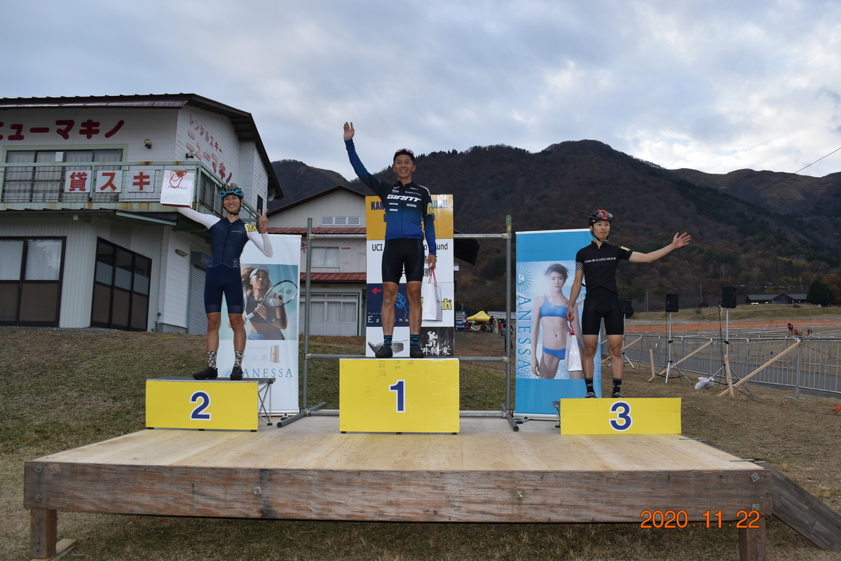 f:id:kansai_cyclocross:20201124200122j:plain