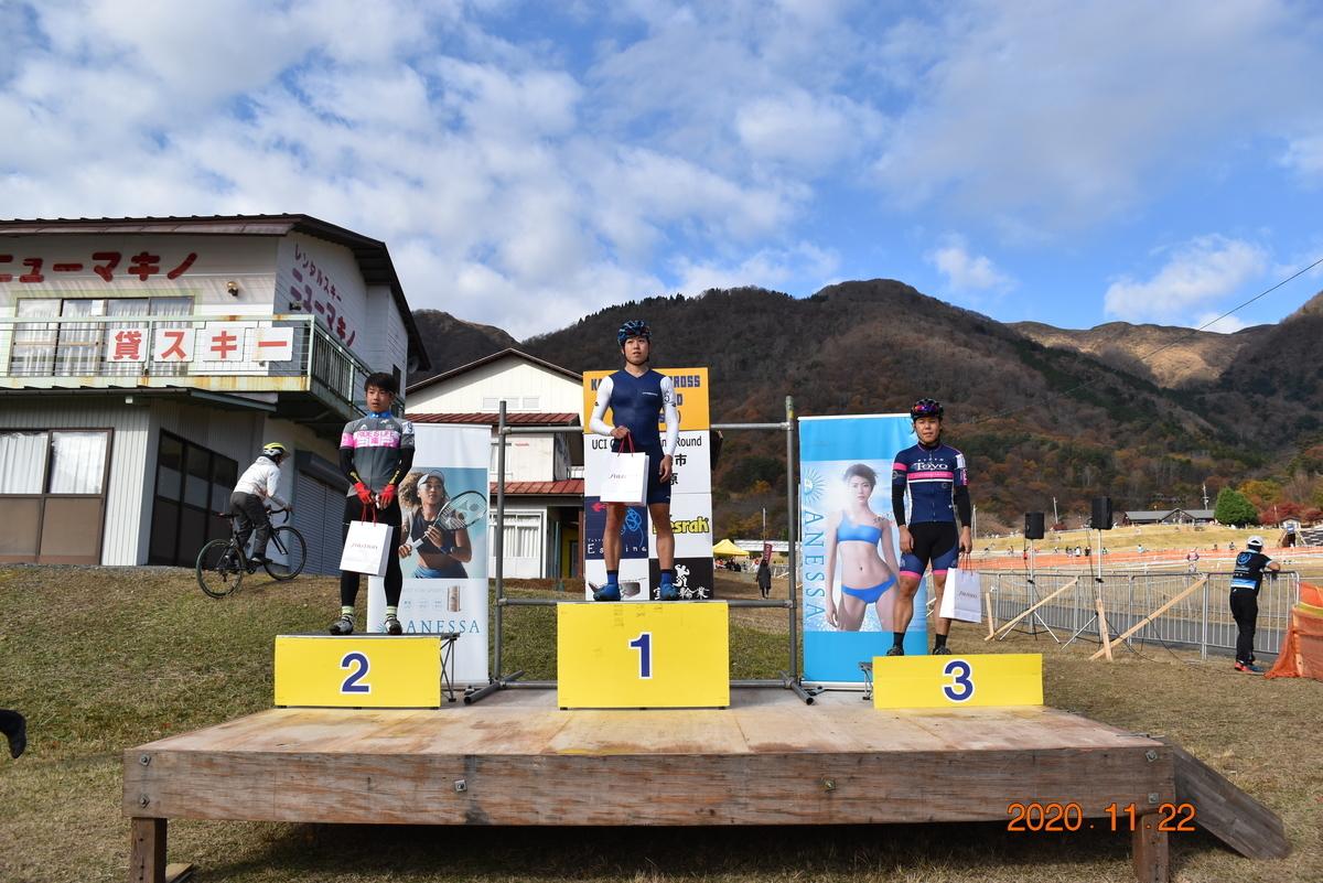 f:id:kansai_cyclocross:20201124200158j:plain