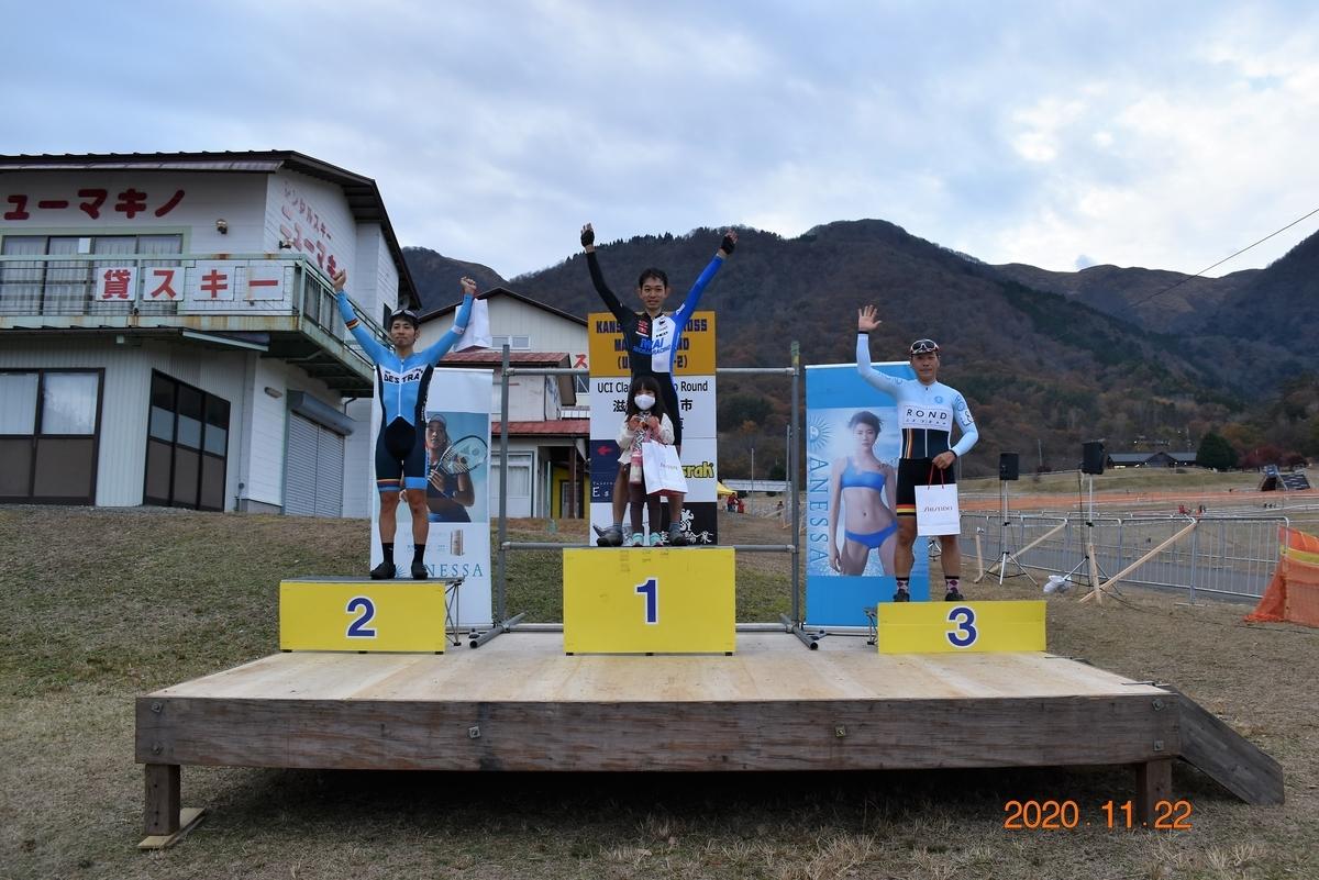 f:id:kansai_cyclocross:20201124200217j:plain
