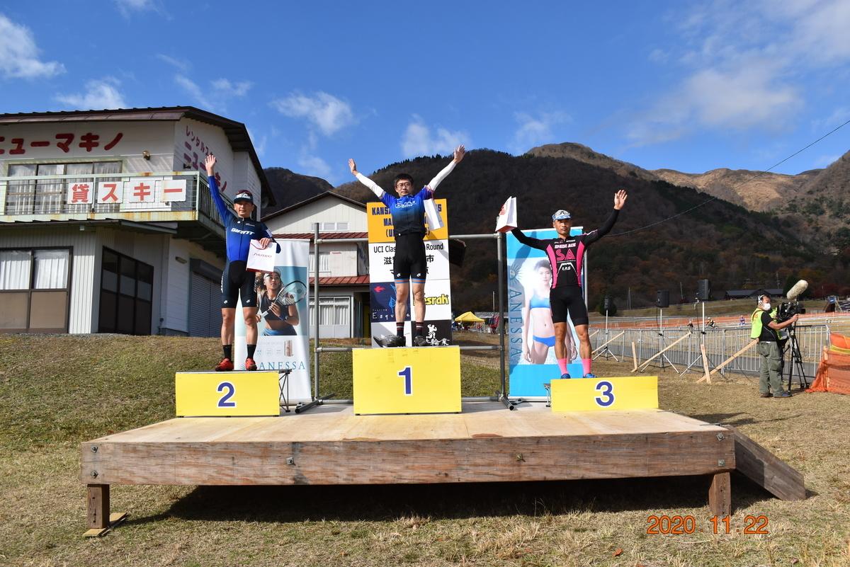 f:id:kansai_cyclocross:20201124200255j:plain