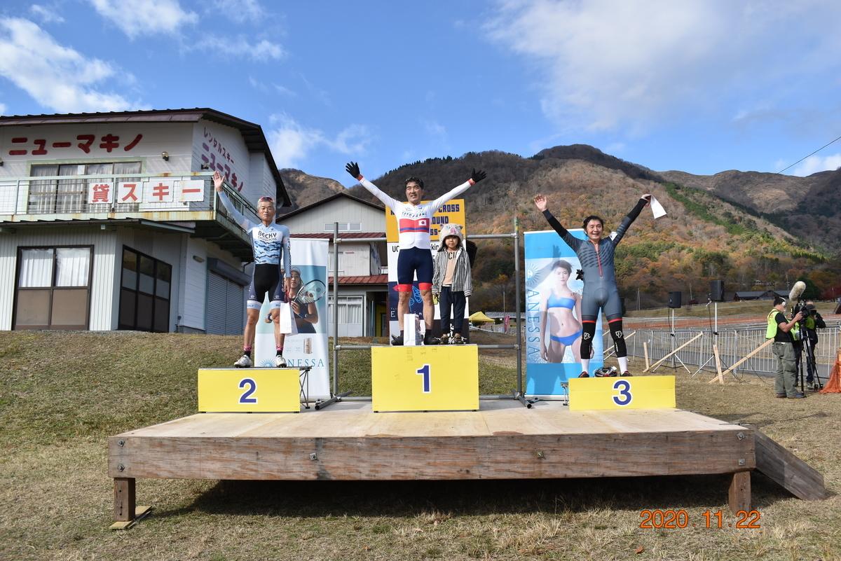 f:id:kansai_cyclocross:20201124200315j:plain