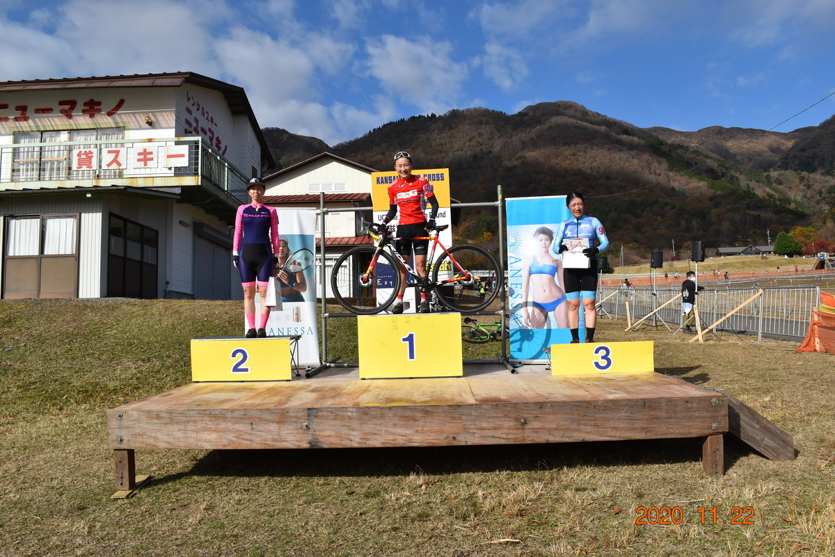 f:id:kansai_cyclocross:20201124200448j:plain