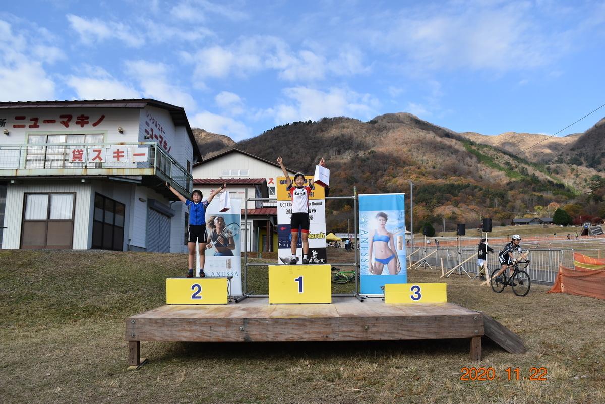 f:id:kansai_cyclocross:20201124200508j:plain