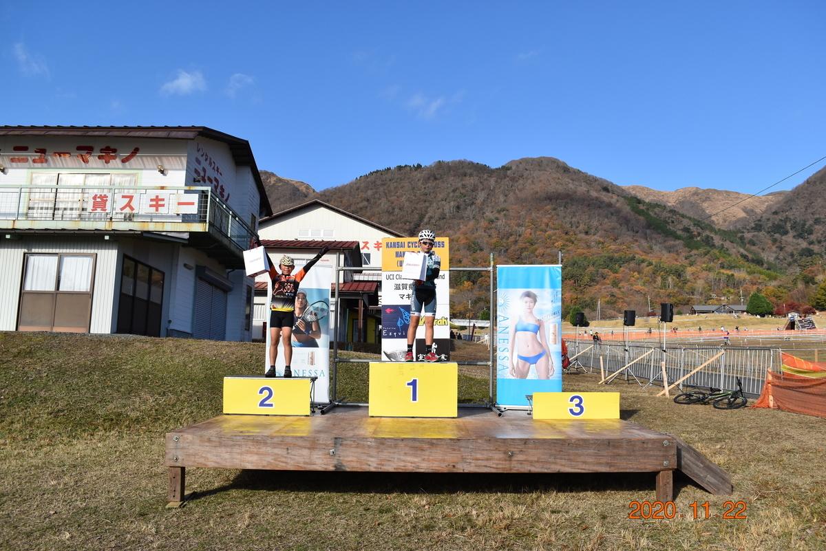 f:id:kansai_cyclocross:20201124200609j:plain