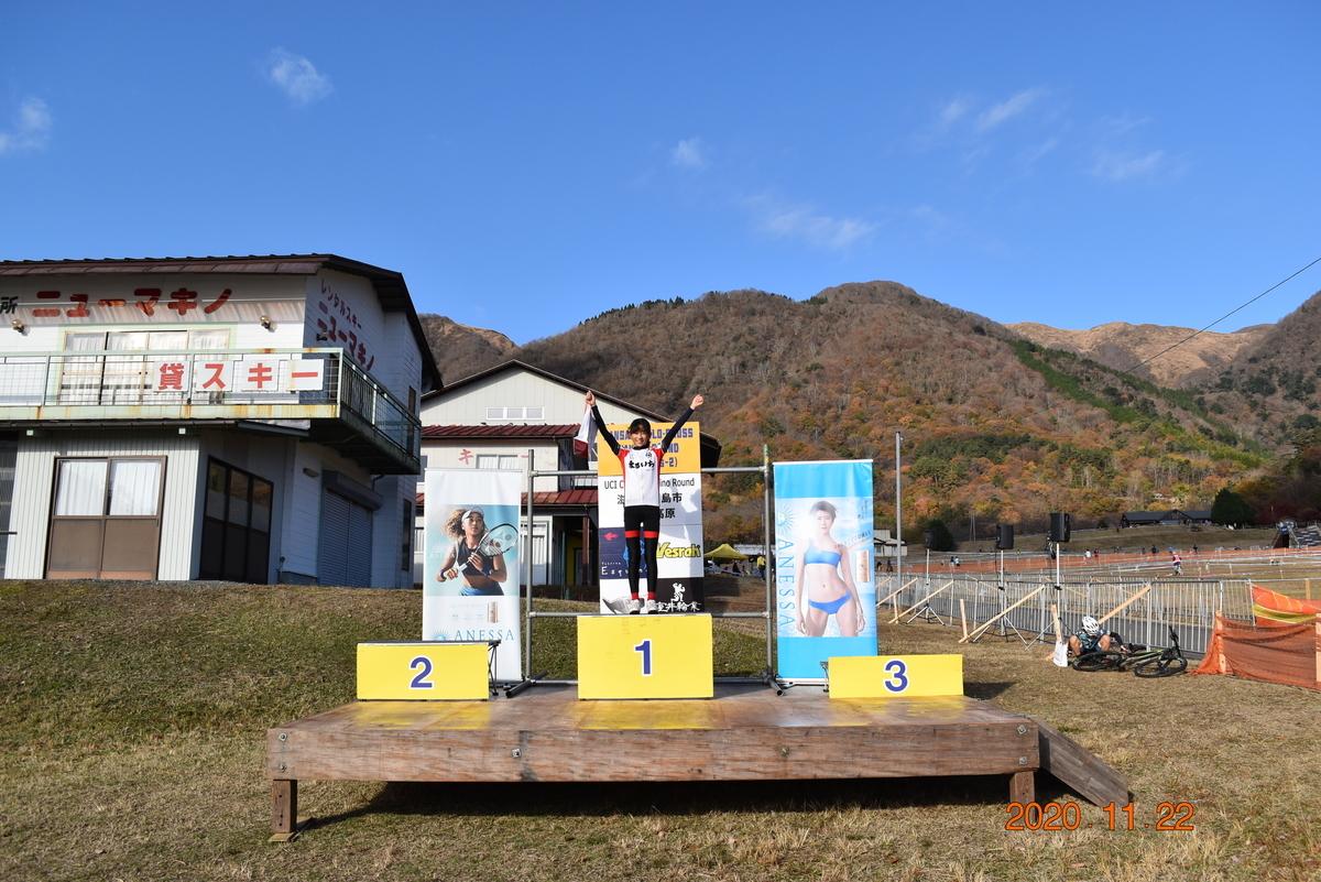 f:id:kansai_cyclocross:20201124200628j:plain
