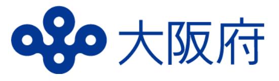 f:id:kansai_cyclocross:20201204092240p:plain