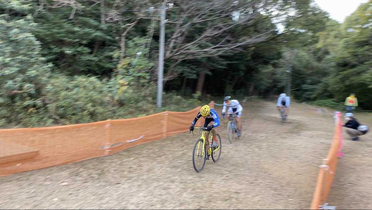 f:id:kansai_cyclocross:20201221061923j:plain