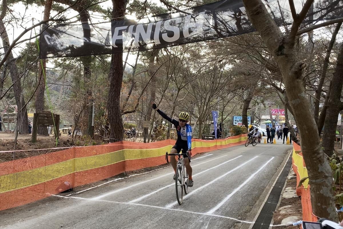 f:id:kansai_cyclocross:20201228050013j:plain