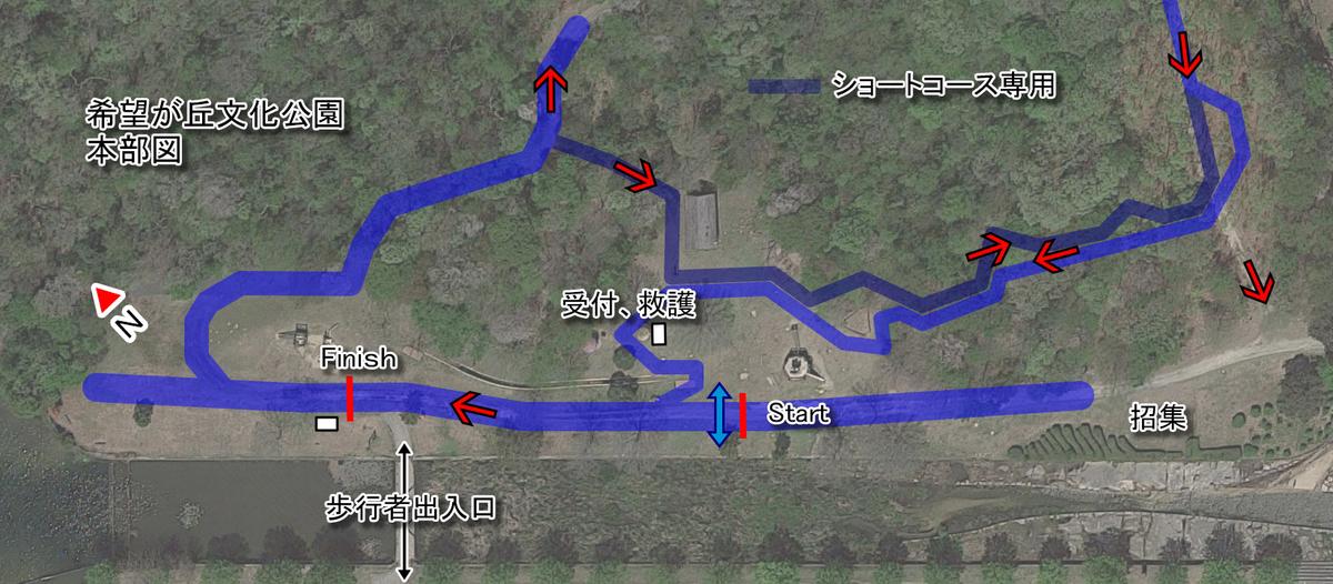 f:id:kansai_cyclocross:20210109002030j:plain