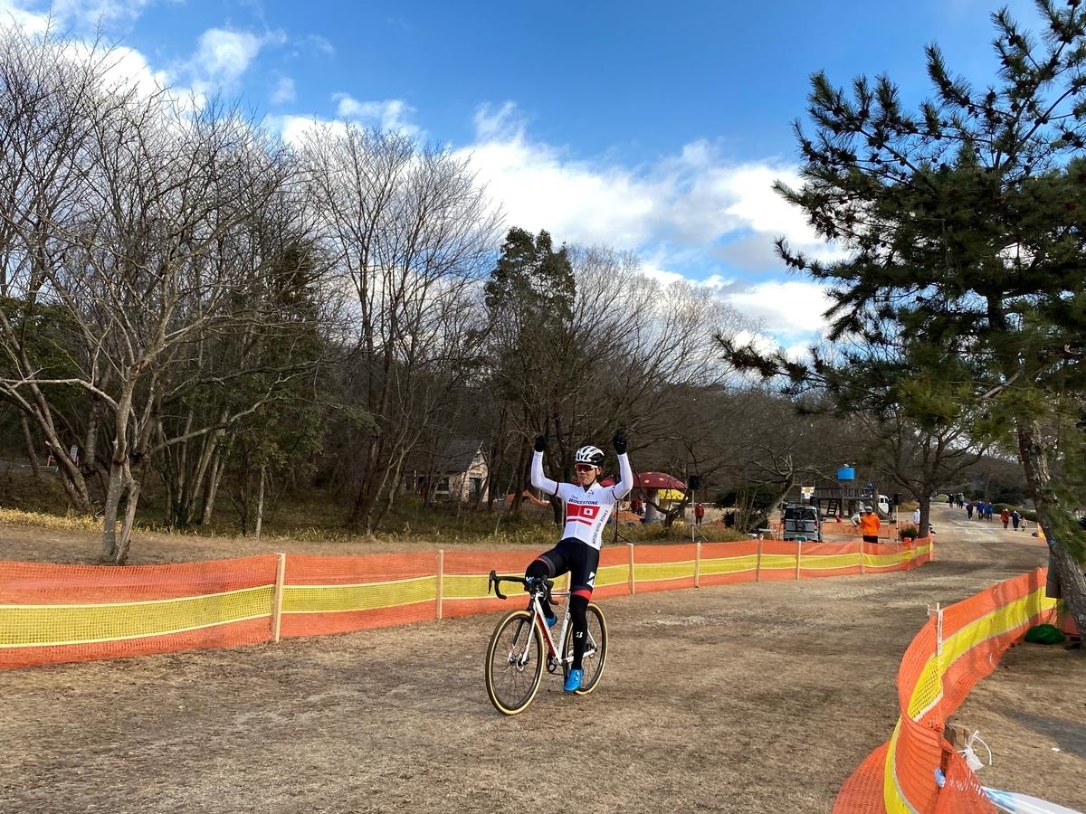 f:id:kansai_cyclocross:20210110180041j:plain