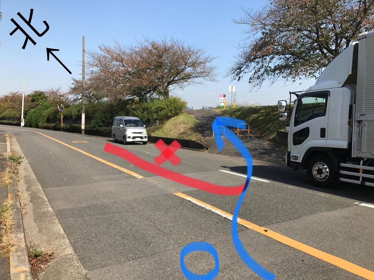 f:id:kansai_cyclocross:20210227114045j:plain